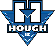 Hough Inc