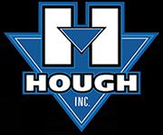 Hough Inc
