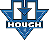 Hough Inc.